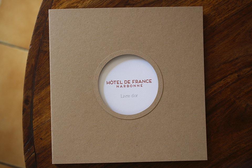 hotelnarbonne_1