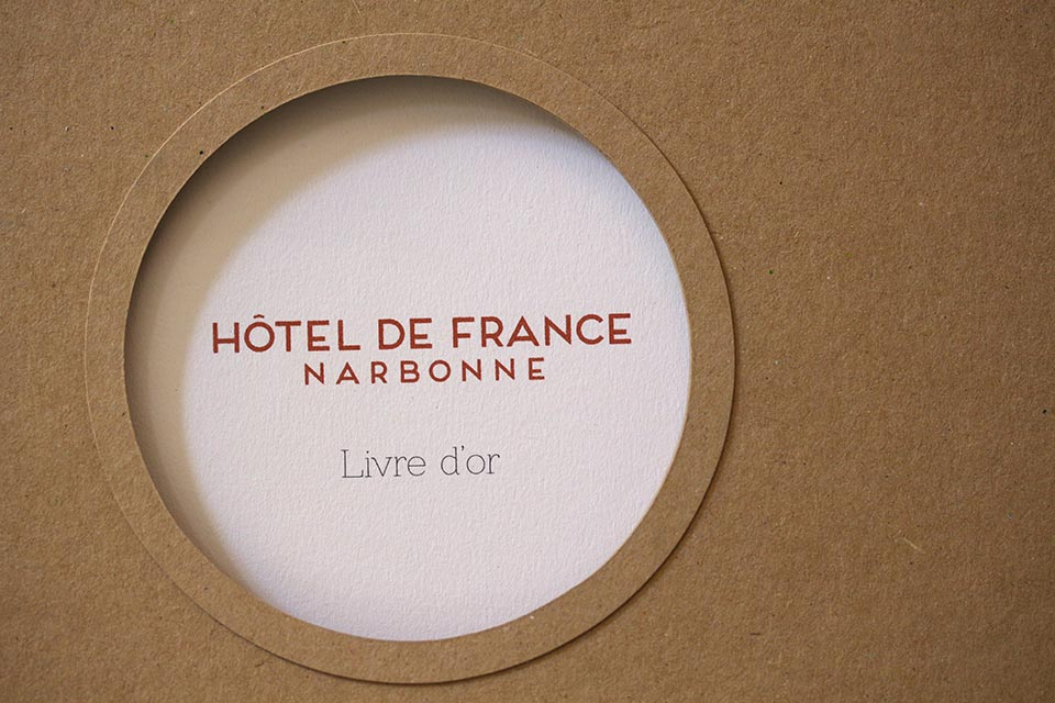 hotelnarbonne_2