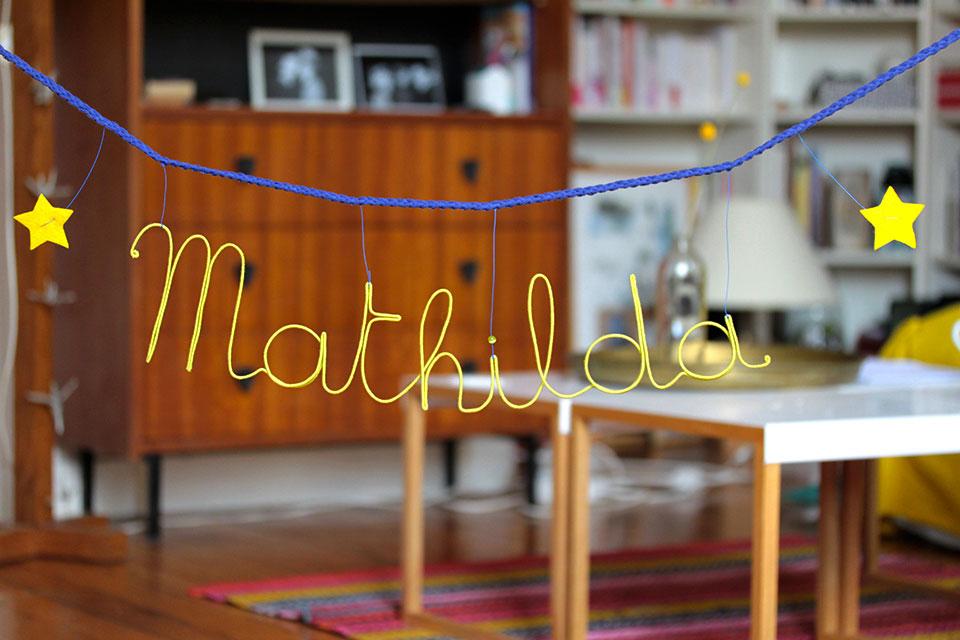 mathilda_1