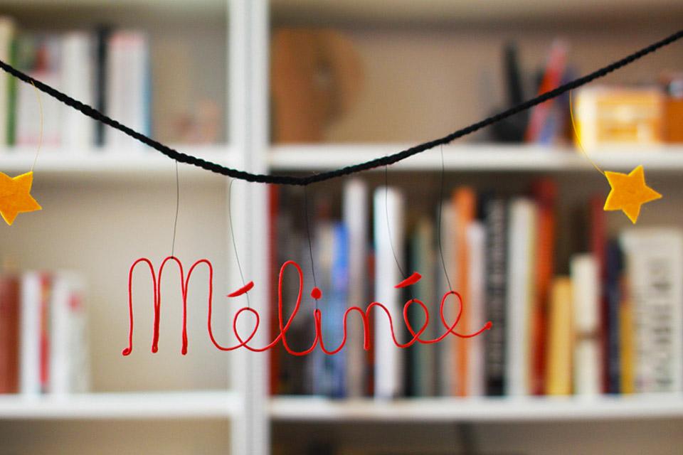 melinee_1
